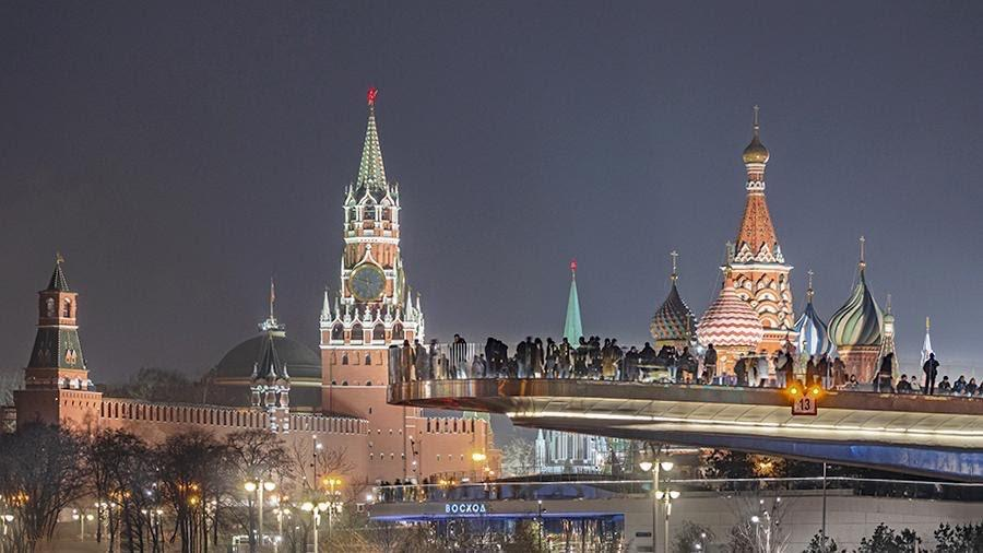 LCAC seminar Moscow ONLINE – Certification COF assessment – 11-13 December 2020